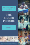 The Bigger Picture Blog