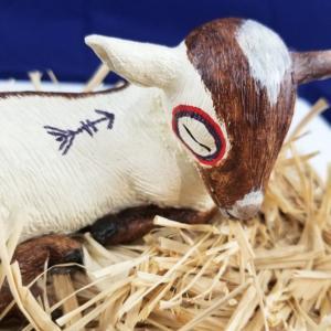 Kallenbach-Goat-Oct2018 (3)