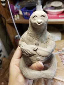 Sloth.WIP.Jan18 (3)