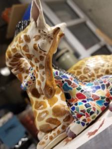 Switzer-Giraffe-Jan2019 (8)